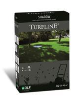"Семена ""Газон. Turfline Shadow"", 1 кг"