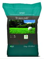 "Семена ""Газон. Turfline Sport"", 7,5 кг"