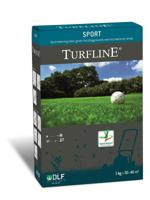 "Семена ""Газон. Turfline Sport"", 1 кг"