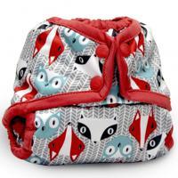 """Подгузник для плавания Kanga Care """"Newborn Snap"""", цвет: Clyde"""