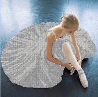 """Набор для вышивания бисером """"Элегантность 3"""", 31,6х31,6 см, арт. 70918"""