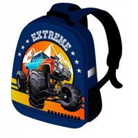 "Рюкзак каркасный ""Extreme"", 37x31,5x17 см"