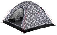 """Палатка High Peak """"Monodome XL"""", 240x210x130 см (цвет camouflage)"""