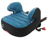 "Бустер Nania ""Dream Easyfix LX"", 22-36 кг (цвет: blue)"