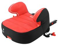 "Бустер Nania ""Dream Easyfix LX"", 22-36 кг (цвет: red)"