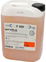 """Средство моющее для полов для бетона и полимеров """"KenoCID F 400. CID lines"""", 10 л"""