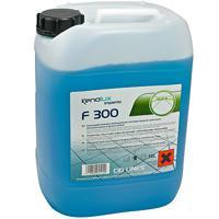 """Средство моющее для полов для проф кухонь """"KenoCID F 300. CID lines"""", 10 л"""