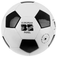 """Мяч футбольный """"Classic"""", размер 5"""