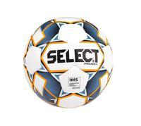 Мяч футбольный SELECT PRIMERA, размер 5