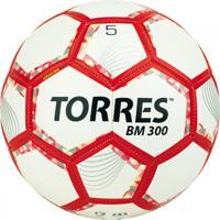 """Мяч футбольный """"Torres. BM 300"""", размер 5, арт. F320745"""