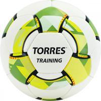 """Мяч футбольный """"Torres. Training"""", размер 5, арт. F320055"""