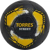"""Мяч футбольный """"Torres. Street"""", размер 5, арт. F020225"""
