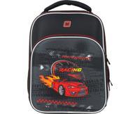 """Рюкзак школьный """"S-Cool. Racing"""""""