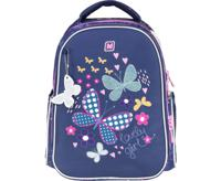 "Рюкзак школьный ""Be-Cool. Butterflies"""