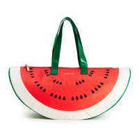 """Сумка из искусственной кожи """"Watermelon"""", 55x25 см"""