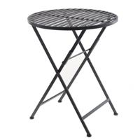 Стол, 60x60x73 см