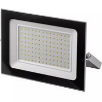 """Прожектор светодиодный """"Stayer. LED-Max"""", 150 Вт"""