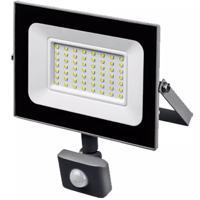 """Прожектор светодиодный c датчиком движения """"Stayer. LED-Max"""", 50 Вт"""
