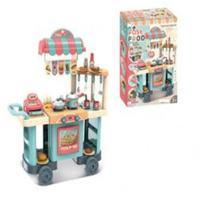 """Игровой набор """"Кухня"""", арт. Y2108329"""