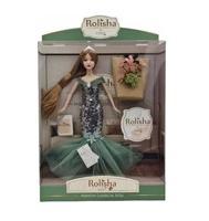 "Кукла ""Mint Dream. Эмили. С цветами"", 29 см"