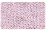 """Термозаплатки """"Мини"""", 13х8,5 см, цвет: розовый, арт. 2-M"""