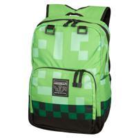 """Рюкзак Minecraft """"Creeper backpack"""""""