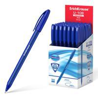 """Ручка шариковая """"U-108 Original Stick"""", 1,0 мм, цвет чернил: синий"""