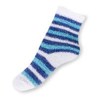 Носки для мальчика Coccodrillo, размер 3, цвет: мультиколор, арт. Z19182104SOB