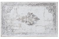 "Коврик для ванной комнаты ""Vanessa №1"", 70х120 см"