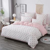 """Комплект постельного белья """"Шейла"""", 1,5-спальный"""