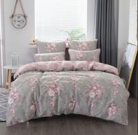 """Комплект постельного белья """"Гарпия-Настасья"""", 2-спальный"""