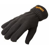 "Перчатки Norfin ""Basic"" (размер XL)"