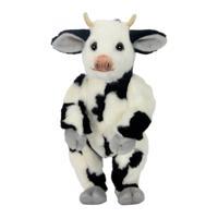 """Мягкая игрушка """"Корова"""", 23 см"""