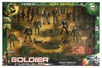 """Игровой набор """"Армия"""", арт. 200335267"""