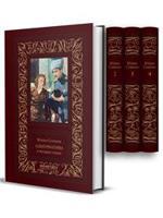 Альтернатива. В 4-х томах (количество томов: 4)